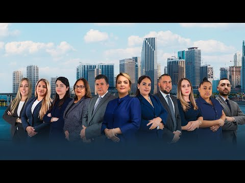 Legal Services In Miami | Gallardo Law Firm