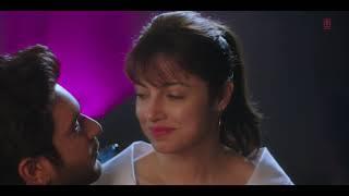 Chudi (Remix) - Yaad Piya Ki Aane Lagi (Remix) - Full Original 4 Minute Music Video Without Dialogue