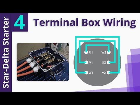 Terminal Connection For Induction Motor likewise Siemens 4160v Induction Motor Wiring Diagram moreover Abb Vfd Wiring Diagram together with SkcaCBxyNSk moreover LgLrYpLBSyo. on power wiring diagram of star delta starter