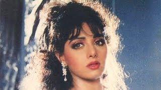 Download lagu Filmfare Awards For Best Actress In 1990 - Sridevi