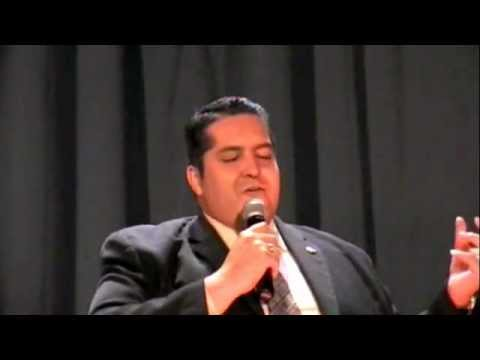 California Assembly District 18 Candidate Forum