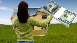 Как выбрать земельный участок для строительства дома и не попасть на большие деньги