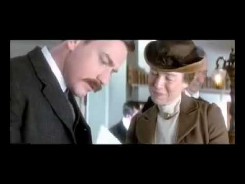 Download Miss Potter - Trailer