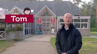 Camping Floreal Kempen (Kasterlee): autismevriendelijk en coronaproof logeren