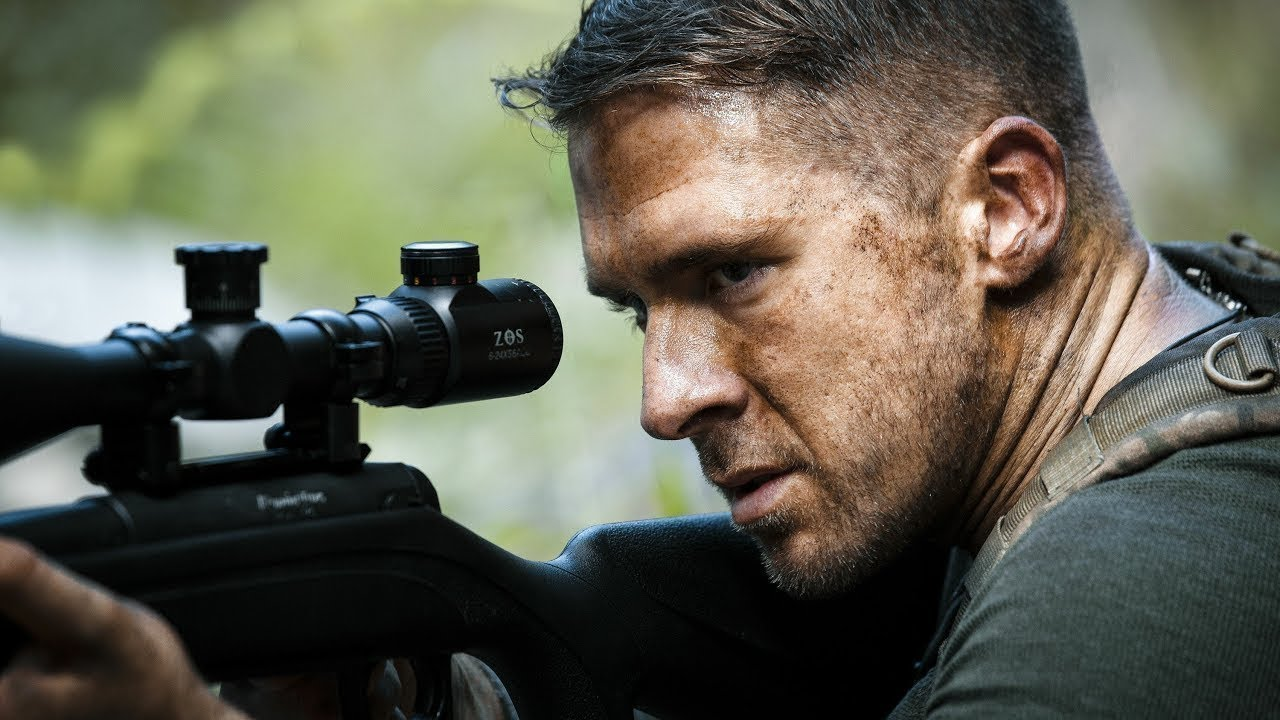 Download Best Hollywood Hollywood Action Movies 2020 English HD
