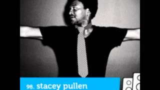 Stacey Pullen - Soundwall Podcast 098