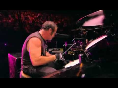Bon jovi always live at madison square garden 2008 youtube for Bon jovi madison square garden