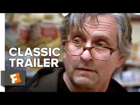 Wonder Boys (2000) Trailer #1 | Movieclips Classic Trailers