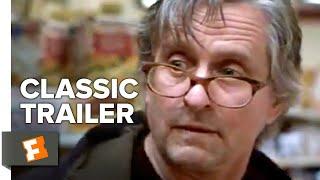 Baixar Wonder Boys (2000) Trailer #1 | Movieclips Classic Trailers