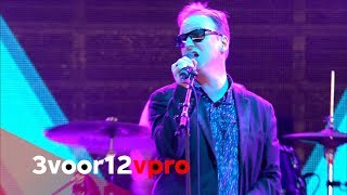 Protomartyr - Live at Lowlands 2018