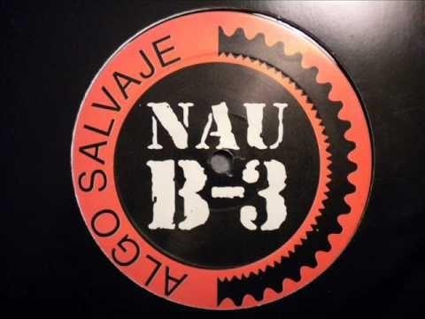 Sesion Makina Remember DJ Dave