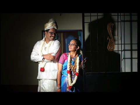 """a-chettinad-cinematic-candid-wedding-""""meenakshi-weds-subramanian"""",-by-7&11-photography,-coimbatore."""
