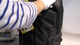 Video [Review]Kata Lps 216 Dl  Backpack  For Personal Gear+15.4 Laptop+DSLR 2 Lens Kit download MP3, 3GP, MP4, WEBM, AVI, FLV Juni 2018