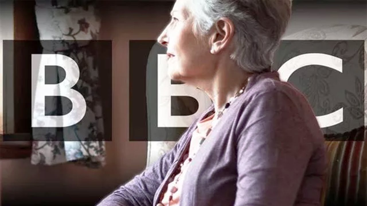 TV licence warning: BBC 'tightens screw' as elderly Britons 'T.H.R.E.A.T.E.N.E.D' in new crackdown