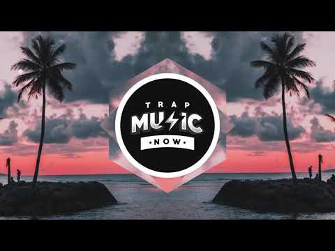 the-chainsmokers-feat.-bebe-rexha---call-you-mine-(medusa-trap-remix)