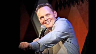 Download Bill Burr  Philly Standup Mp3 and Videos