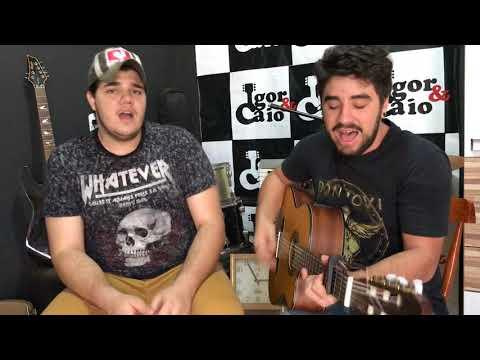 Antídoto - Matheus e Kauan Igor e Caio