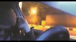 видео Инспектор забрал документы и исчез. Как быть?