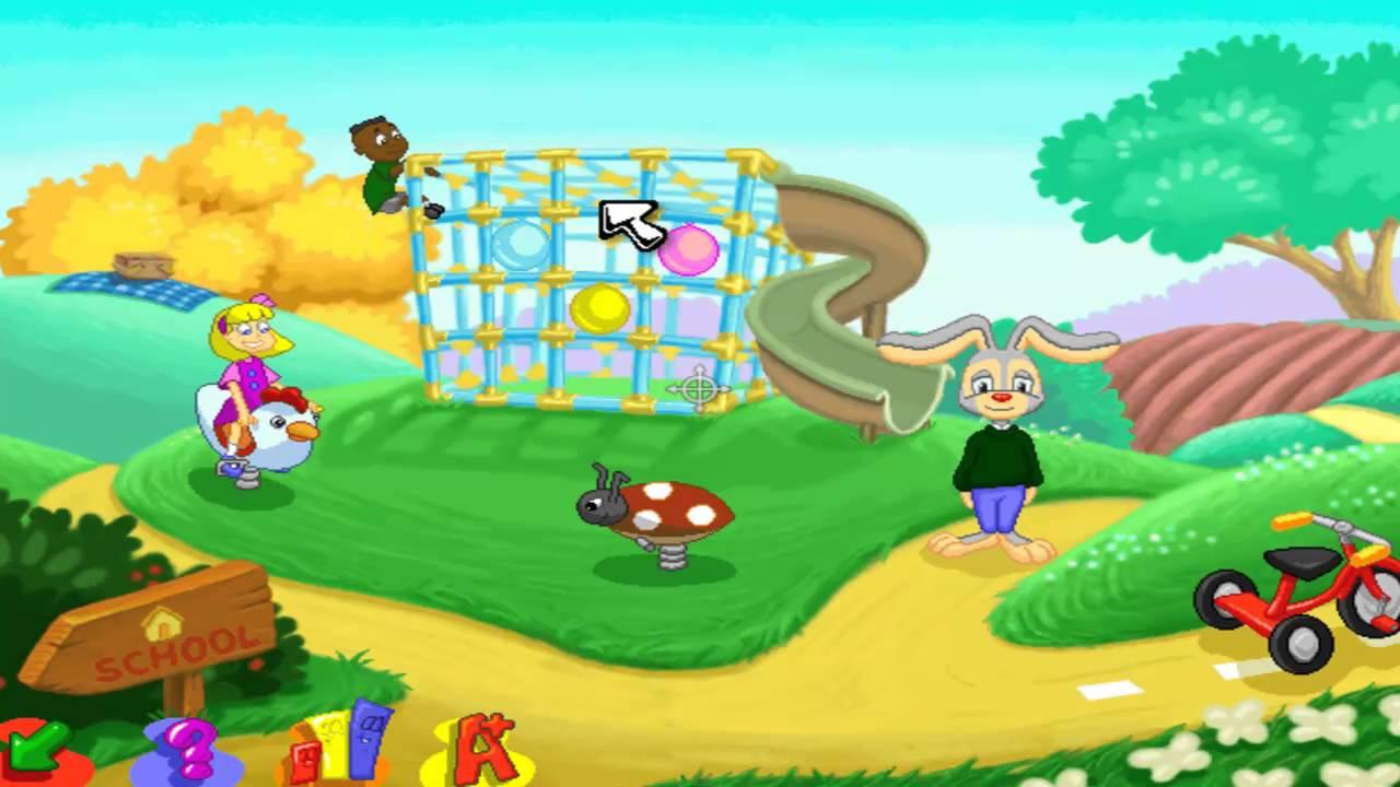 maxresdefault - Jump Start Kindergarten