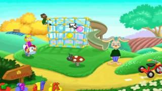 Jump Start Kindergarten Part 4 - Warning EXPLICIT Language -