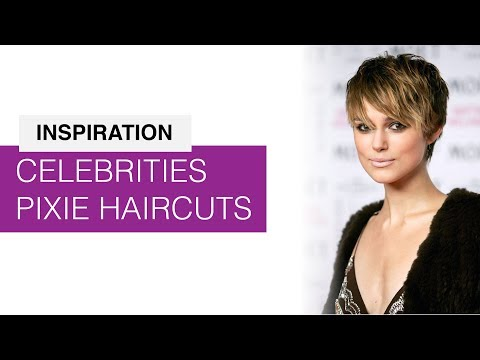 pixie-hairstyles-for-your-inspiration-(vertical-video)