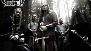 Ensiferum- Goblins' Dance