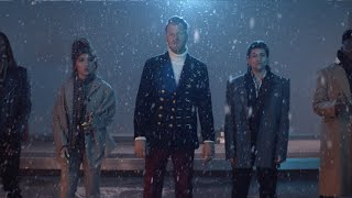 Смотреть клип Pentatonix - God Only Knows