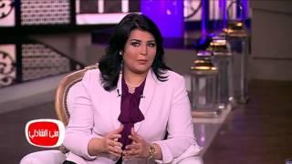 اتفرج على تقليد سمير غانم لـ«السادات» و«عبد ناصر» (فيديو)