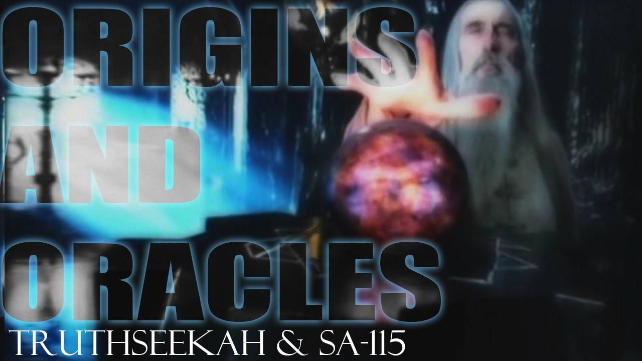 michael tsarion origins and oracles youtube