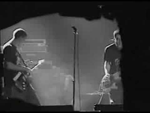 Lifetime, Cut the Tension Philly 1997