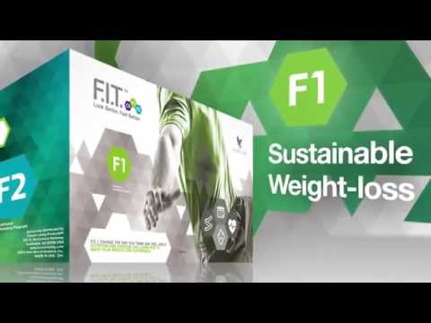 ▶ Aloe Vera Weight Loss Management    More than just a DIET 720p