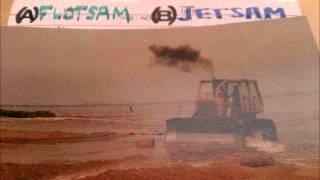 Bob Foulks Flotsam & Jetsam (complete remastered)