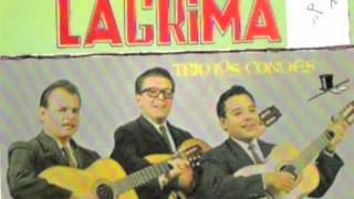 Trío Los Condes : La Última Lágrima #YouTubeMusica #MusicaYouTube #VideosMusicales https://www.yousica.com/trio-los-condes-la-ultima-lagrima/ | Videos YouTube Música  https://www.yousica.com