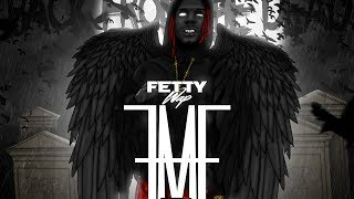 Fetty Wap - Hold It Down (For My Fans 2)