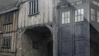 The Stolen TARDIS - Episode Four