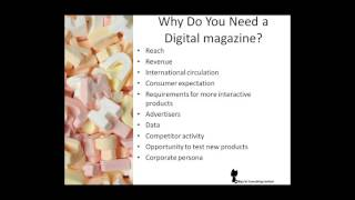 How to Measure the Success of Your Digital Magazine - the main KPIs and how to measure them