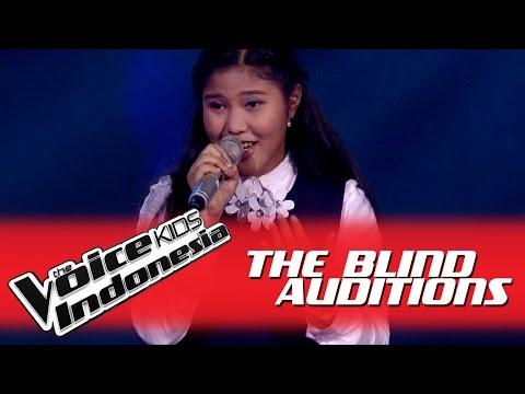 zahra-harmoni-cinta-i-the-blind-auditions-i-the-voice-kids-indonesia-2016