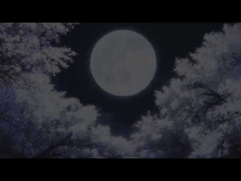 Joker Game OVA Eng Sub Part 1
