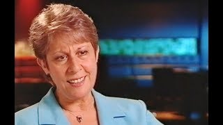 HELEN SHAPIRO - The Kids are Alright: The Story of Child Pop Stars