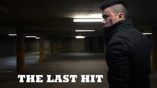 The Last Hit - Australian Short Film (Martial Arts, Action)