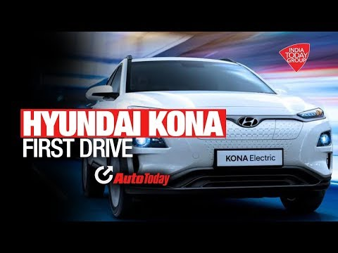 Kia Seltos official dimensions out, gets bigger boot than Hyundai