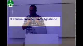 Walter Freire - A Felicidade - 30/12/2012