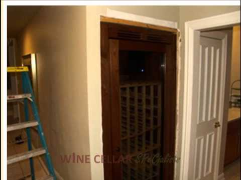 residential-wine-closet-cabinets----what-are-they-&-how-easy-are-they-to-install?