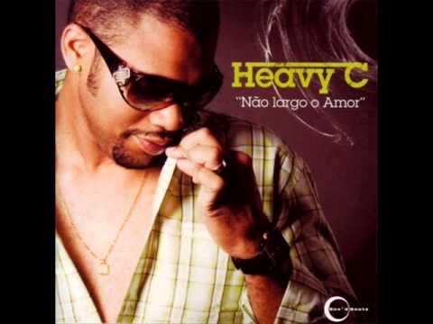 Heavy C Ft Irina - O Filme