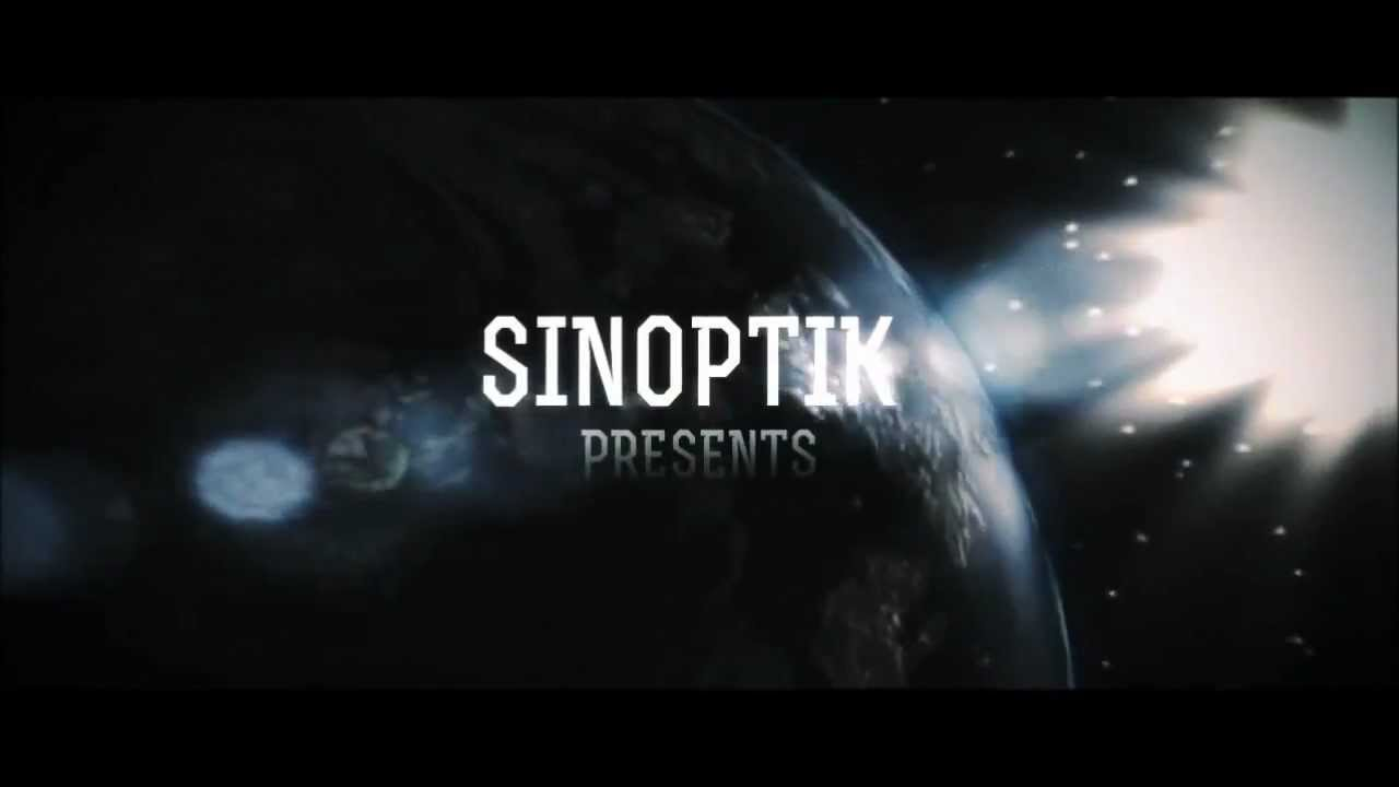 Sinoptik Music Intro Moon Landing Album Beyond The Moon Youtube