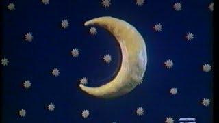 Заставка «Спокойной ночи, малыши!»(Заставка детской телепередачи «Спокойной ночи, малыши!». Использовалась с 1982 по 1986 годы. Автор ролика: Алек..., 2014-04-27T06:34:21.000Z)