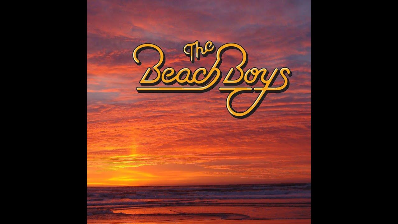 Beach Boys Gteatest Song