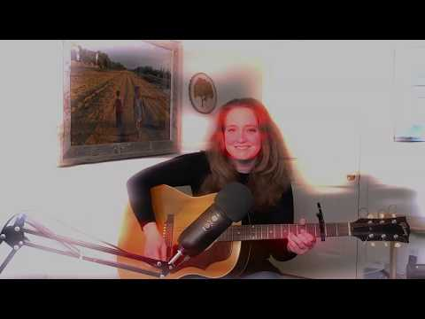Hymns At Home (With Amy): Old Rugged Cross