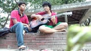 Meye(Topu) Acoustic Cover