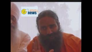 Asadudidn Owaisi Super Brilliant Response to Baba Ramdev Over Religious Issues